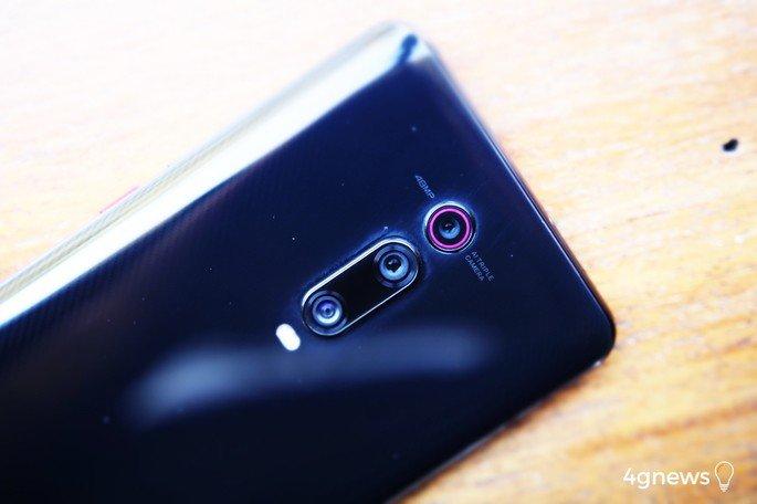 Xiaomi Mi 9T 2