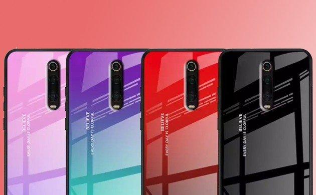 Xiaomi Mi 9T, Mi 9T Pro Redmi K20 Redmi K20 Pro
