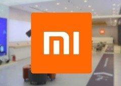 SUPER promoção do Xiaomi Mi 9T, Mi 9, Mi A3, Mi Band 4 e muito mais! (Não deixes escapar)