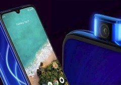 Xiaomi Mi 9T ou Xiaomi Mi A3? Entende qual o melhor para ti!