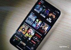 Xiaomi Mi 9T Pro e Google Pixel 4 XL recebem suporte de HDR10 na Netflix: conhece a lista atualizada