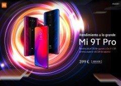 Xiaomi Mi 9T Pro é oficial na Europa! Sabe quanto custa e onde comprar!