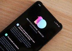 Xiaomi Mi 9T recebe a MIUI 11! Vê todas as mudanças!