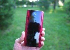 Xiaomi Mi 9T, Redmi K20 ou Pocophone F2? Confusão explicada de forma simples!