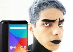 Xiaomi Mi A1 por 135€! Esta promoção não podes deixar escapar
