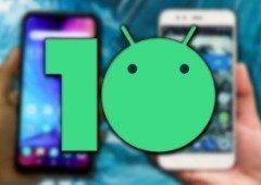 Xiaomi Mi A1 e Redmi Note 7 Pro recebem o Android 10! Mas ainda não é a versão oficial