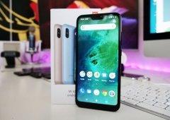 Xiaomi Mi A2 Lite está desde 125€ com estas promoções