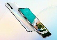Xiaomi Mi A3 com Android 10? Xiaomi confirma data da atualização
