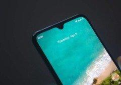 Xiaomi Mi A3 com Android One está com SUPER desconto (Promocode limitado)