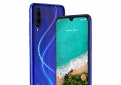 Xiaomi Mi A3: desilusão ou evolução? Eis a minha opinião