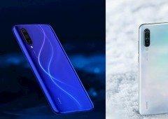 Xiaomi Mi A3: Eis o que pensamos saber do smartphone