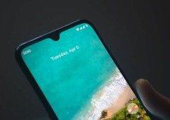 Xiaomi Mi A3 está com uma super promoção! Não deixes escapar!