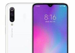Xiaomi Mi A3: vê a primeira imagem e vídeo do suposto smartphone