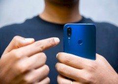 Xiaomi Mi A3 pode ser lançado com câmara de 48 megapixéis