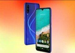 Xiaomi Mi A4: se este for o novo Android One, será um sonho