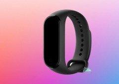 Xiaomi Mi Band 4: Novas imagens revelam como será a smartband