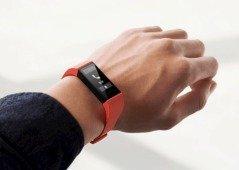 Xiaomi Mi Band 4C: nova smartband está cada vez mais próxima! Conhece-a