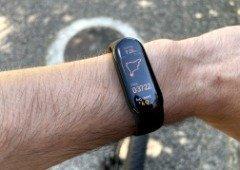 Xiaomi Mi Band 6 atinge números impressionantes globalmente