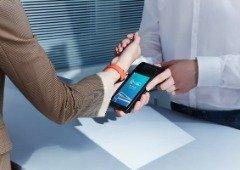 Xiaomi Mi Band 6 NFC é oficial: pagamentos contactless e Amazon Alexa no teu pulso