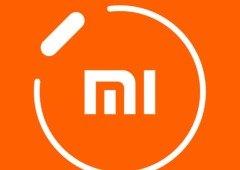 Xiaomi Mi Band 6: primeira imagem real apanhada online