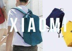 Xiaomi Mi Casual Daypack: mochila versátil a preço irresistível