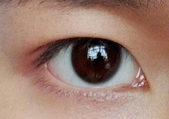 Xiaomi Mi CC9 Pro: imagem revela qualidade da câmara de 108 megapixeis