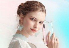 Xiaomi Mi CC9 Pro recebe certificação EEC e fica mais perto de ser apresentado!