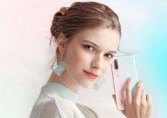Xiaomi Mi CC9 Pro recebe nova certificação e tem carregamento rápido confirmado!