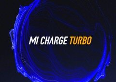 """Xiaomi Mi Charge Turbo"": a nova tecnologia do Mi Mix 4 e do futuro da Xiaomi"