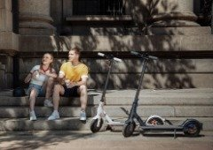 Xiaomi Mi Electric Scooter 3: nova trotinete elétrica chega a Portugal