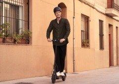 Xiaomi Mi Electric Scooter 3: nova trotinete elétrica pode desiludir