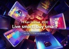 Xiaomi Mi Fan Festival vai trazer 22 novos produtos para celebrar o seu 10º aniversário!
