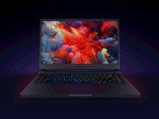 Xiaomi Mi Gaming Laptop chega em breve: o segredo está no ecrã
