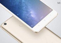Xiaomi Mi MAX 3 chega em julho de 2018 - Lei Jun