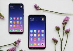 Xiaomi Mi MAX 3 nunca chegará com a mais cobiçada das configurações