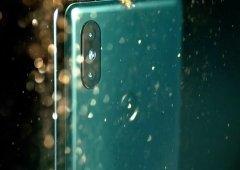 Xiaomi Mi Mix 2S Review: Um smartphone quase perfeito