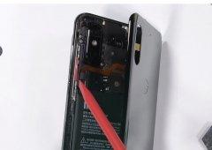 Xiaomi Mi Mix 3: Promocode baixa o preço do novo smartphone Android
