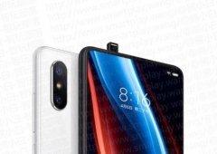 Xiaomi Mi Mix 3: Estes poderão ser os preços do novo flagship Android