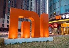 Xiaomi Mi Mix 4 apareceu em teste de performance! Mas deixa muitas dúvidas no ar