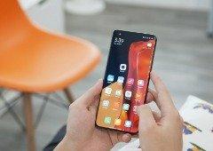 Xiaomi Mi MIX 4 chega em agosto sem uma das caraterísticas pedidas pelos utilizadores