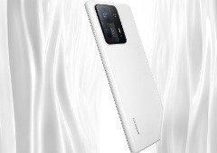 Xiaomi Mi MIX 4 demorou 1 segundo para esgotar stock na China!