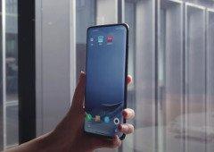 Xiaomi Mi MIX 4 deve chegar com a característica mais desejada