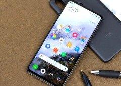 Xiaomi Mi Mix 4 e Mi 9 Pro já têm data de apresentação oficial confirmada!