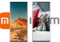 Xiaomi Mi MIX 4: nova fotografia confirma o design mais desejado