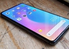 Xiaomi Mi Mix 4: imagem real do smartphone aumenta ainda mais a expectativa