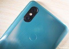 Xiaomi Mi Mix 4: mais confirmações sobre o próximo topo de gama