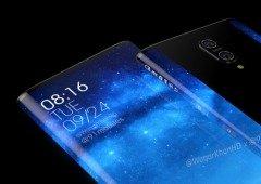 Xiaomi Mi Mix 4: onde anda o smartphone? Algumas possíveis explicações