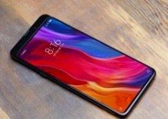 Xiaomi Mi Mix 4 ou Mi Mix 3S? Lançamento pode estar para breve