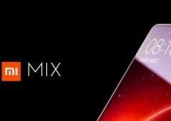 Xiaomi Mi MIX 4 pode fazer história com uma das suas características