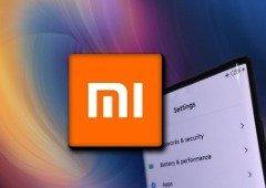 Xiaomi Mi Mix 4: potencial design confirmado em nova patente!